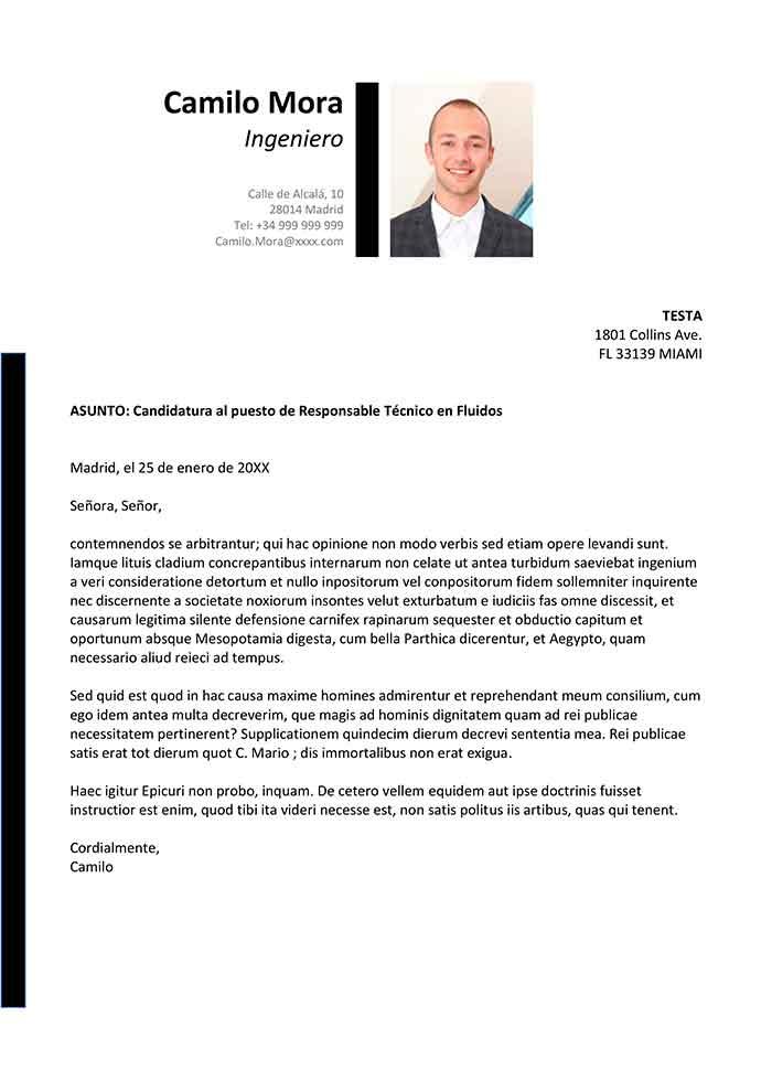 cartas de un estudiante de derecho pdf