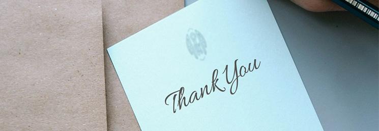 carta-de-agradecimiento-ejemplo