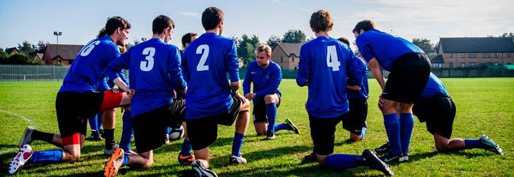 discurso-motivacional-equipo-deporte