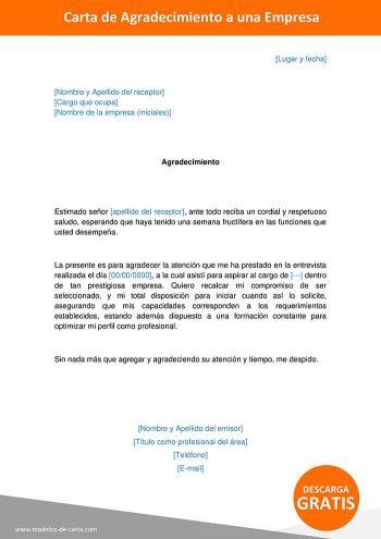 modelo-de-carta-de-agradecimiento-empresa