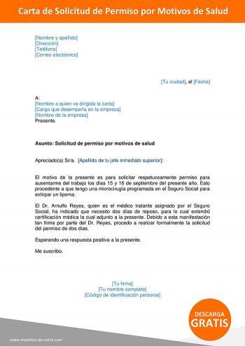 modelo-de-carta-de-solicitud-de-permiso
