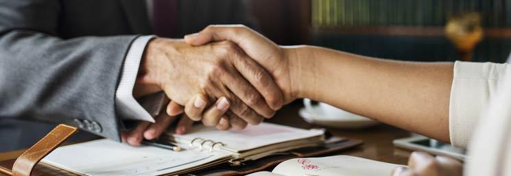 carta-de-agradecimiento-laboral-para-un-trabajo