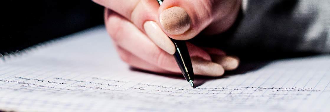 como-hacer-una-carta-de-renuncia-pasos-consejos-escribir