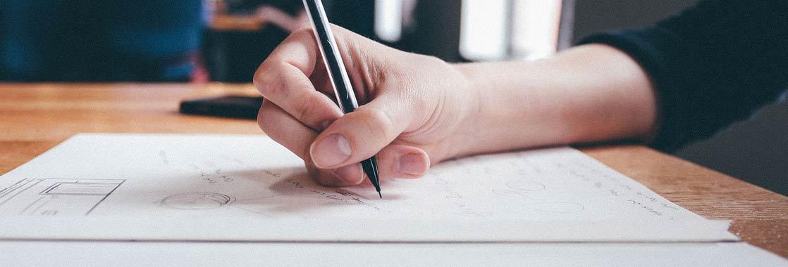 como hacer una carta de renuncia