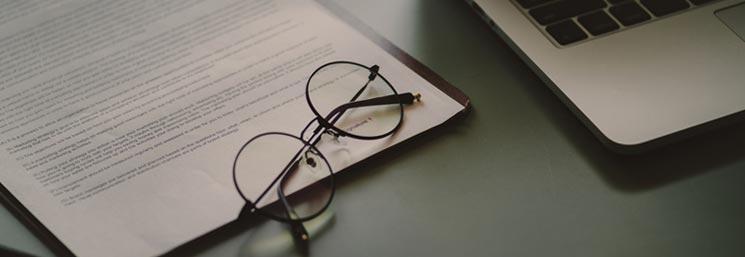 como-hacer-una-carta-de-solicitud-elementos-consejos-pasos