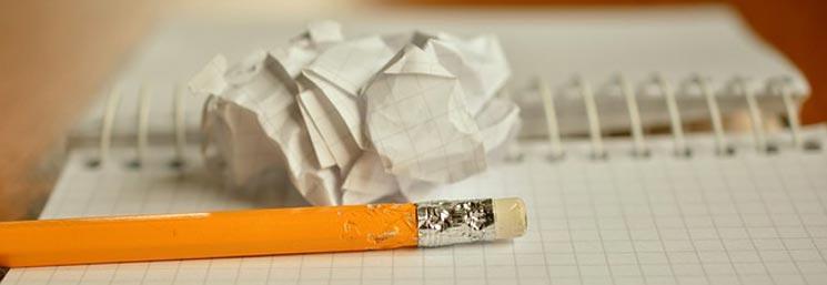 como-hacer-una-carta-de-agradecimiento-escribir-pasos-consejos