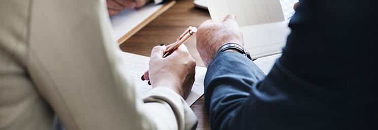características de una carta formal-redactar