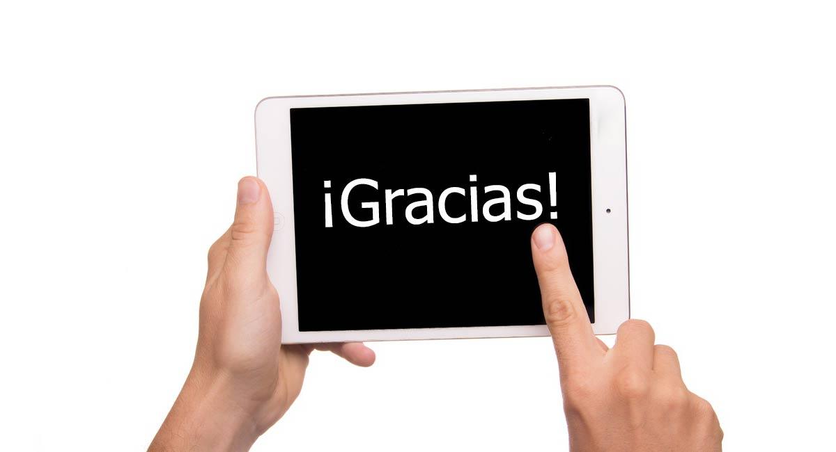 mensajes-de-agradecimiento-gracias-agradecer
