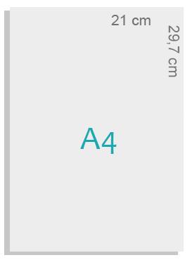 hoja-tamaño-a4
